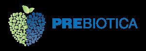 Prebiotica logo