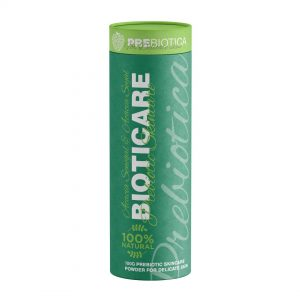 Bioticare - Private Label Manufacturing