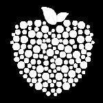 Prebiotica Icon